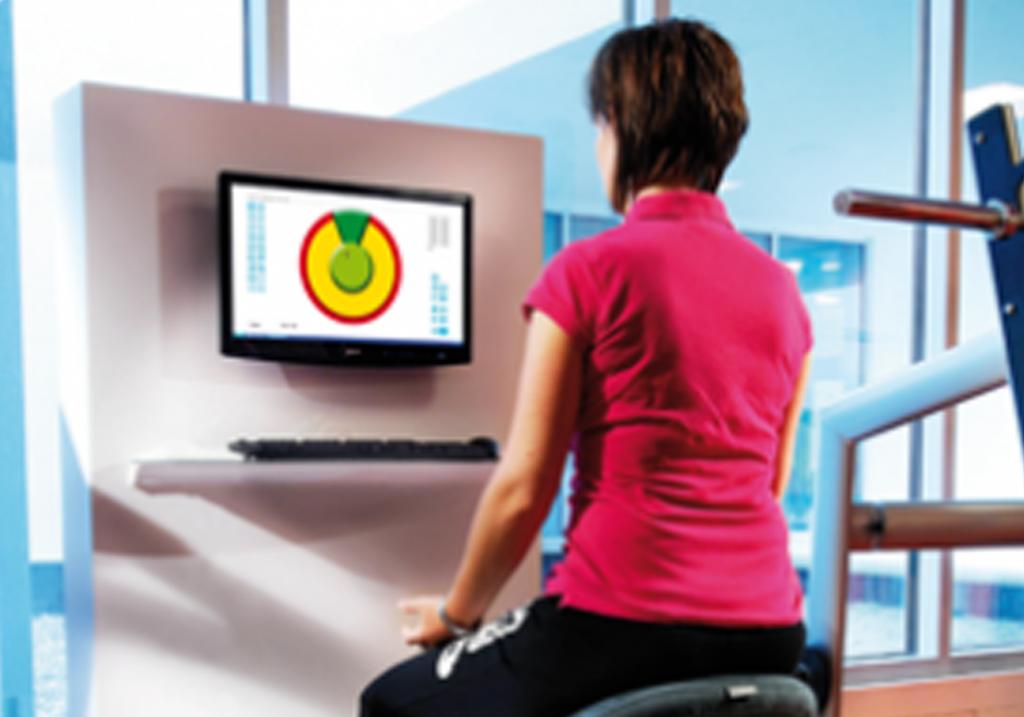 Flexchair-bomers-dierfysiotherapie,-Bomers-Dry-Needling-Flex-Chair