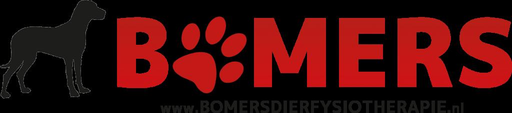 bomers honden dry needling